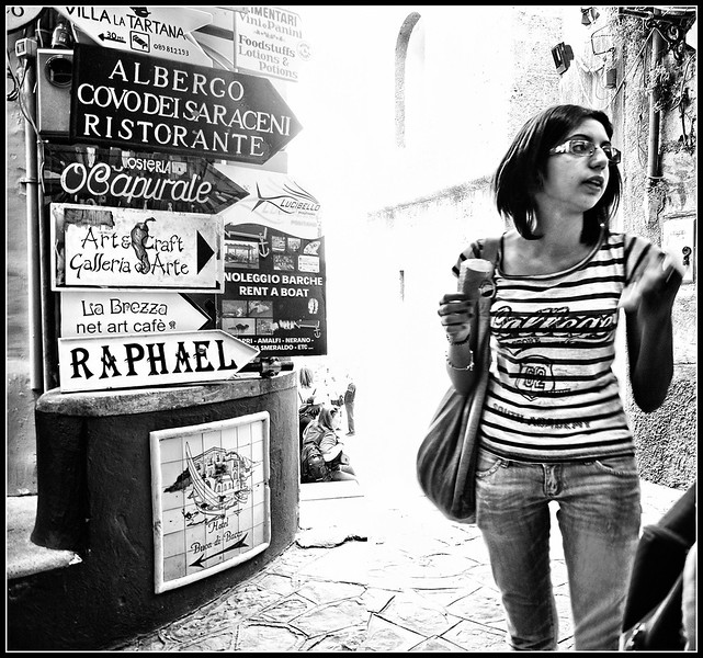 2010-05-Positano-189.jpg