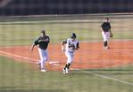 Baseball 10