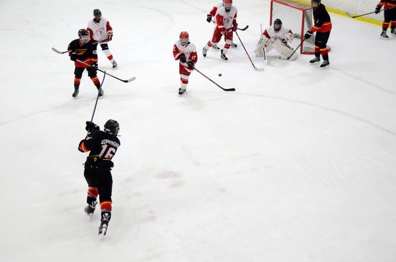 131005 Flames Hockey-106.JPG