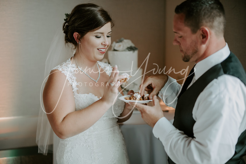 des_and_justin_wedding-2406-2.jpg