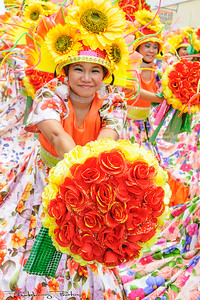 St Thomas Carnival 2017