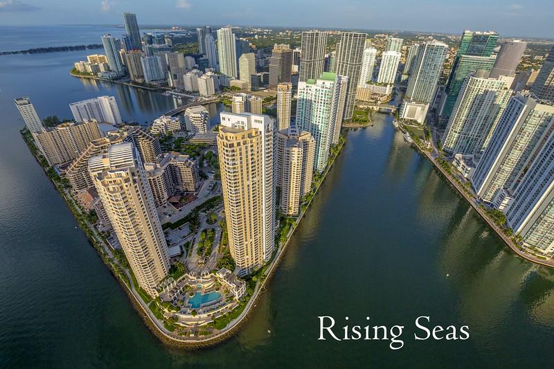 04-Rising-Seas-Cities.adapt.1900.1-2.jpg