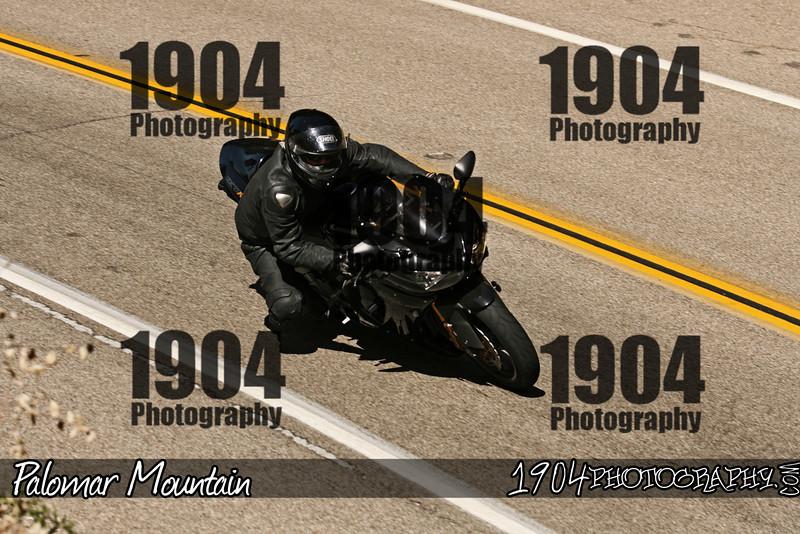20090906_Palomar Mountain_0286.jpg