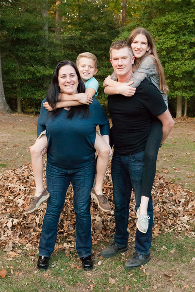 20161030_Reece Family Shoot_402.JPG