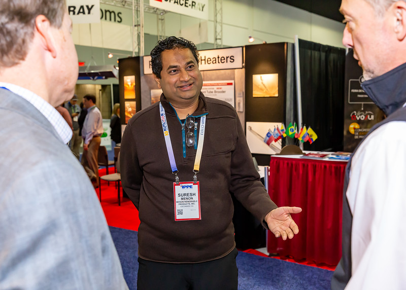 IPPE Poultry Show-VG-98.jpg
