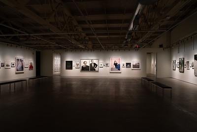 Pier 24 Exhibitions