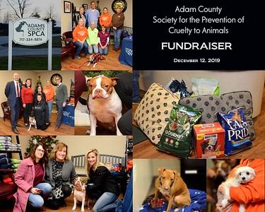 Adams County SPCA 2019