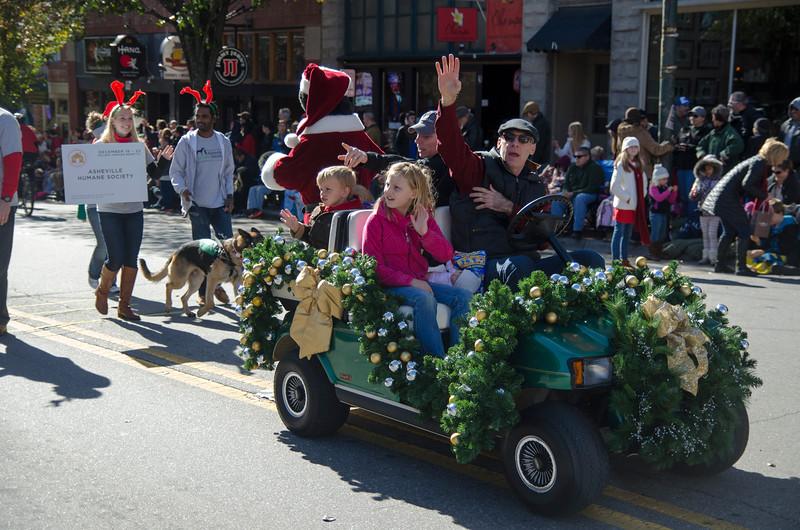 22015 Asheville Holiday's Parade_153.JPG