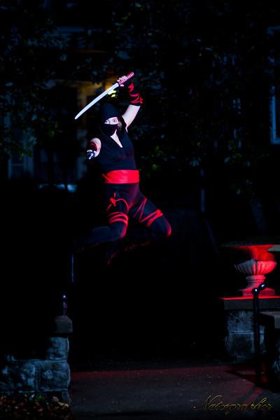 NinjaChick-081.jpg
