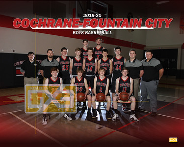 C-FC boys basketball BBB1920