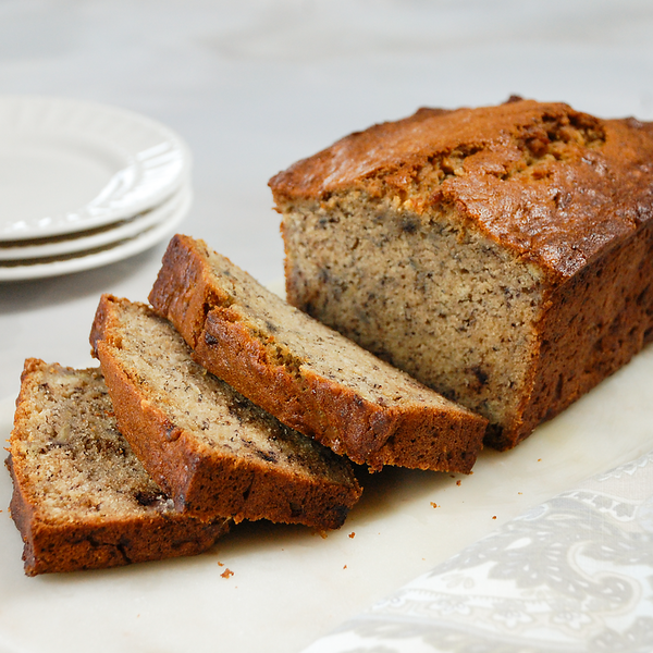 bananabread-propped-sq.png