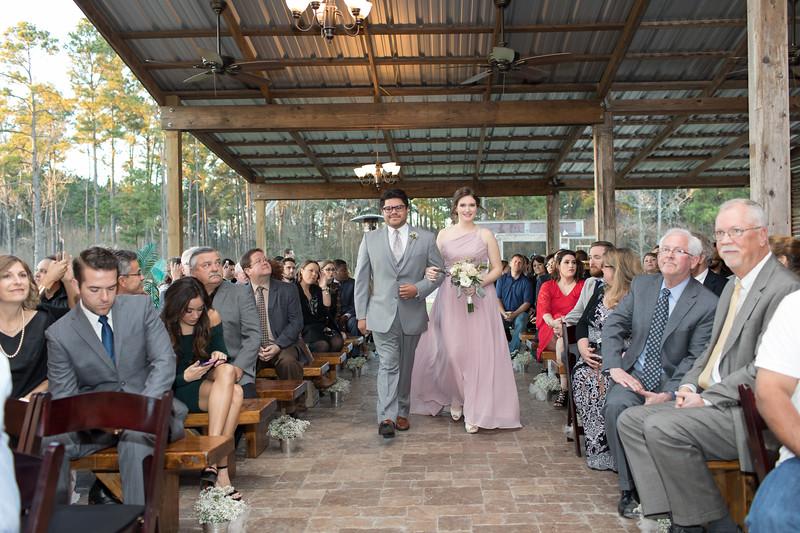 Houton wedding photography ~ Rachel and Matt-1335.jpg
