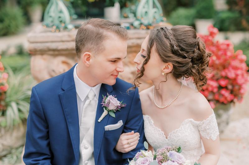 TylerandSarah_Wedding-339.jpg