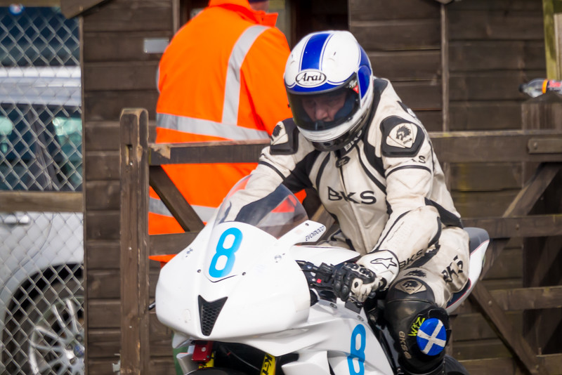 -Gallery 1 Croft March 2015 NEMCRC Gallery 1 Croft March 2015 NEMCRC -10240024.jpg
