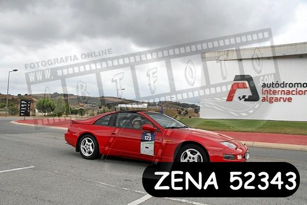 ZENA 52343.jpg