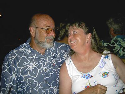Maui, July 2004