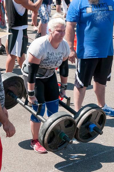 TPS Strongman 2014_ERF2218.jpg