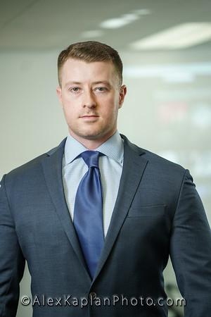 Elmsford New York Business Headshots Specialists