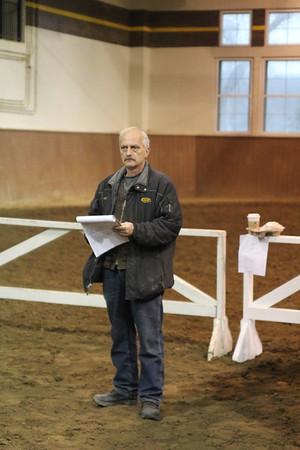 Horse Show Culver 10-Feb-2013