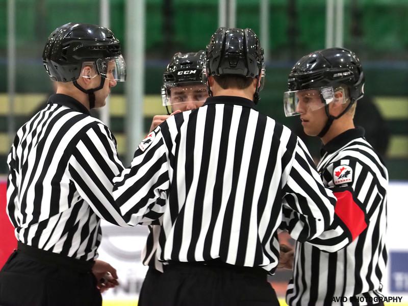 Okotoks Oilers and Timbits Nov 23 (13).jpg