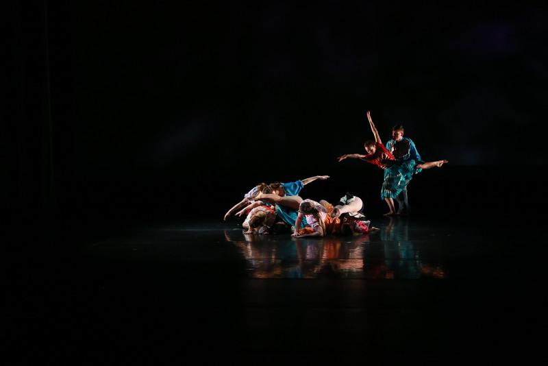 Dance 3-114.jpg