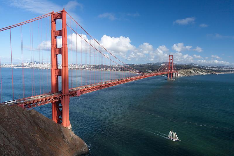 San Francisco-16.jpg