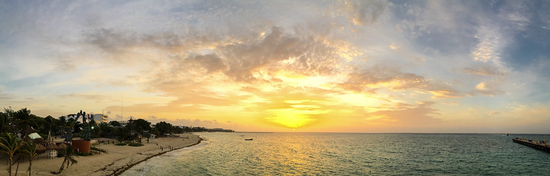 Seascapes_PlayaDelCarmen