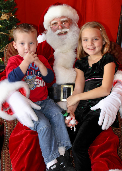 Santa Clause 11DEC2010-435Master.JPG
