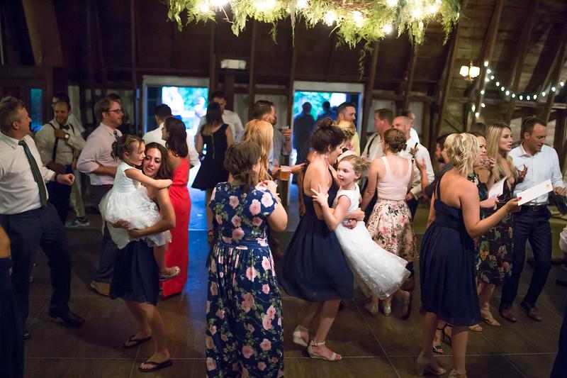 Garrett & Lisa Wedding (790).jpg