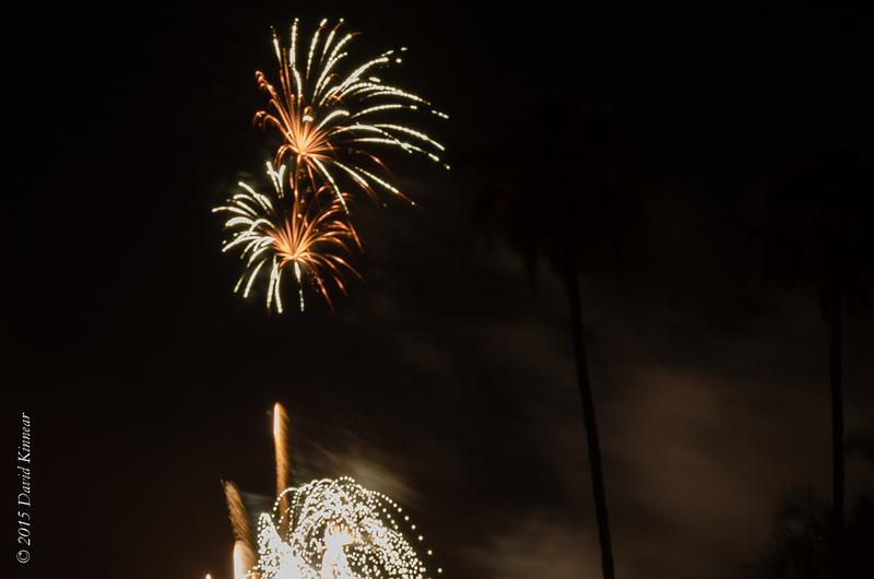 Fireworks 2015-07-04-0300.JPG