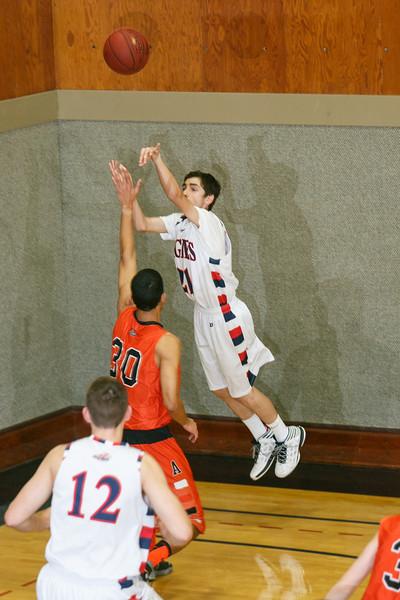 RCS-BoysBasketball-01.16.2014-02.jpg