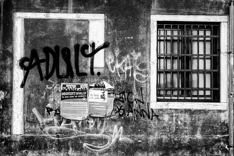 Venice Grafitti 1405180053.jpg