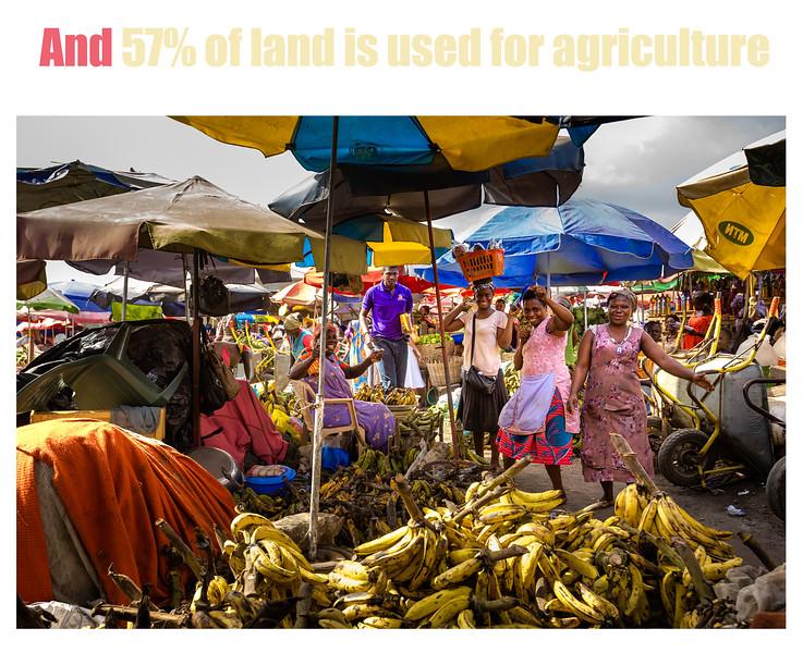 Ghana ABT3.jpg