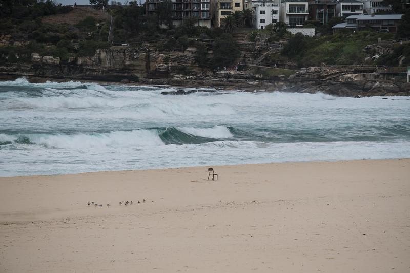 Australia-172.jpg