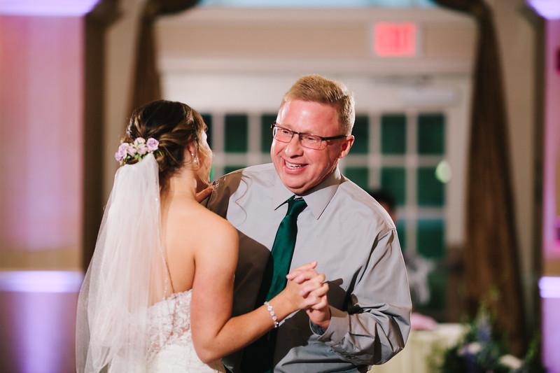 carli and jack wedding-796.jpg