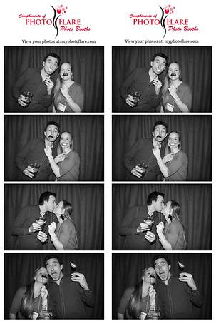 Best Bridal Event- Altoona