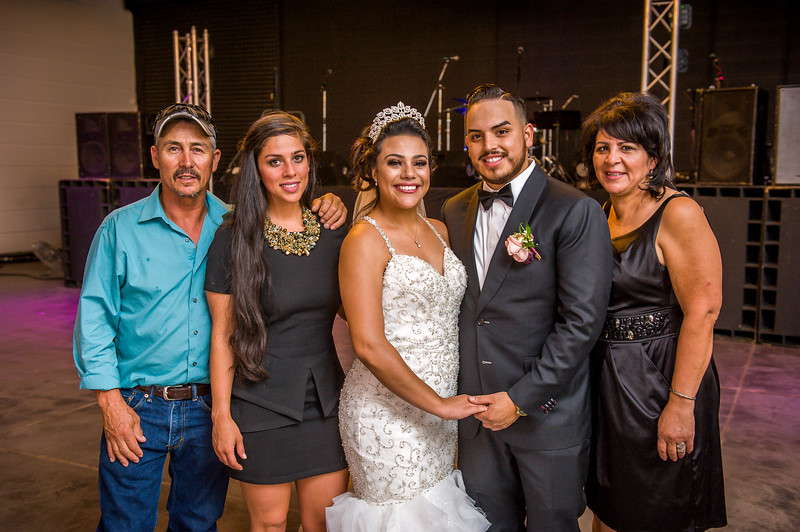 Valeria + Angel wedding -772.jpg