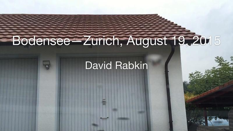 s20150819121658-rabkin-0478.mov