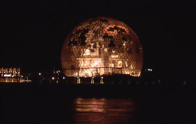 Montreal Expo '67