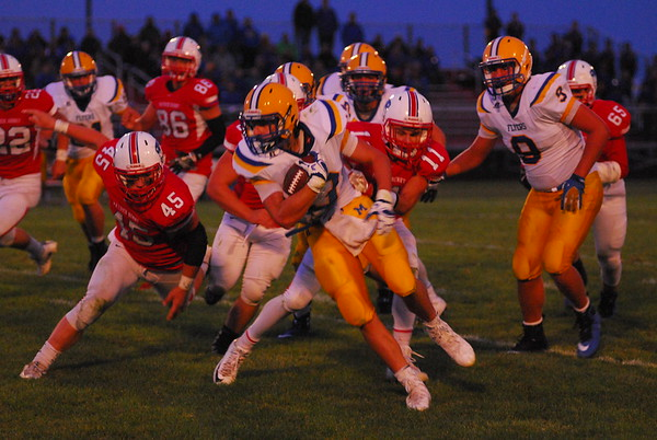 09-01-17 MV Sports Marion Local @ PH FB