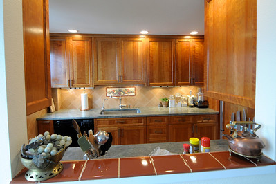 Seattle's Best Cabinetry & Remodeling, LLC