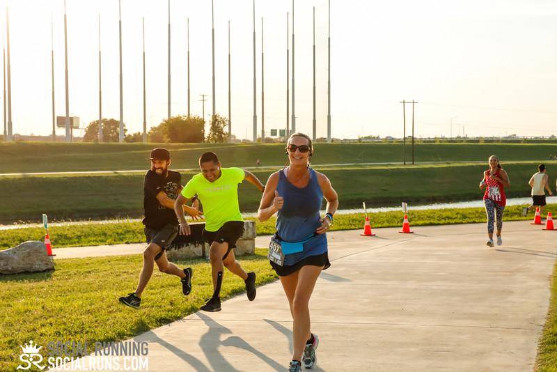 National Run Day 5k-Social Running-2856.jpg