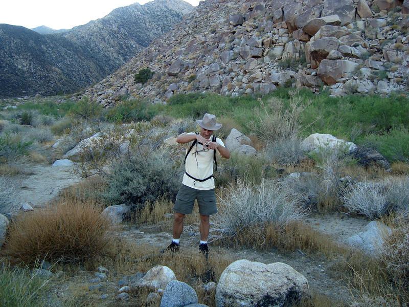 05 Cougar Canyon (38).JPG