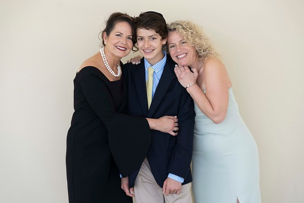 Aiden's bar mitzvah proof gallery web size files April 2021