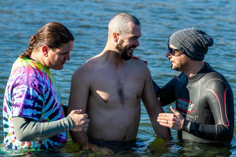 PolarPlunge_Baptism-51.jpg