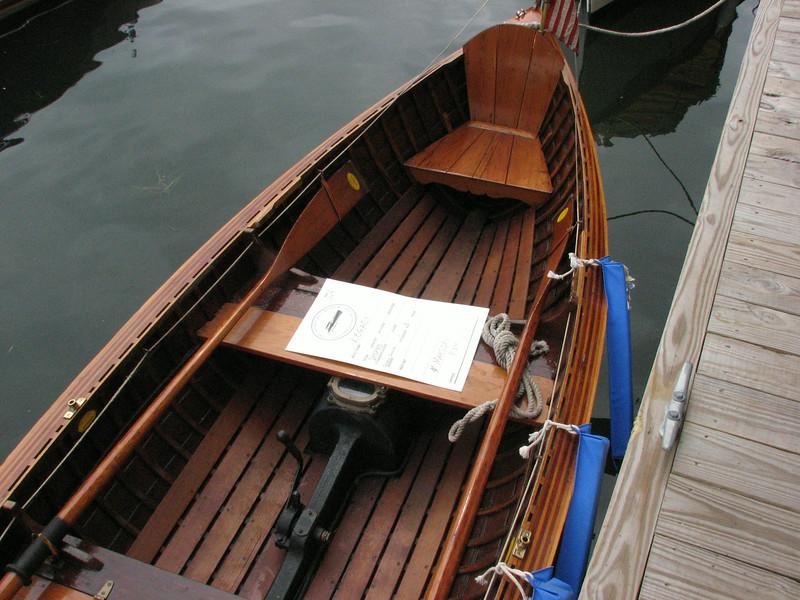 2008 Clayton Boat Show Mark Mason Phil Sultana Hacker (127).JPG