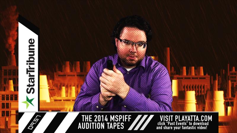 SUNDAY MSPIFF 2014 PLAYATTA 21.57.21p.png