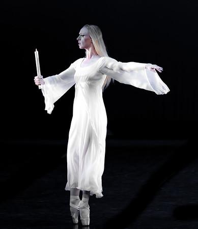 Balanchine 2018