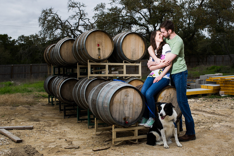 Jester-King-Brewery-Unique-Engagement2.jpg