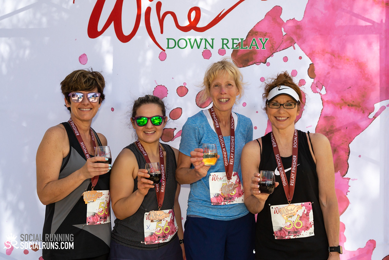 Social Running Wine Down Relay Mar. 25 2019_CL_8670-Web.jpg